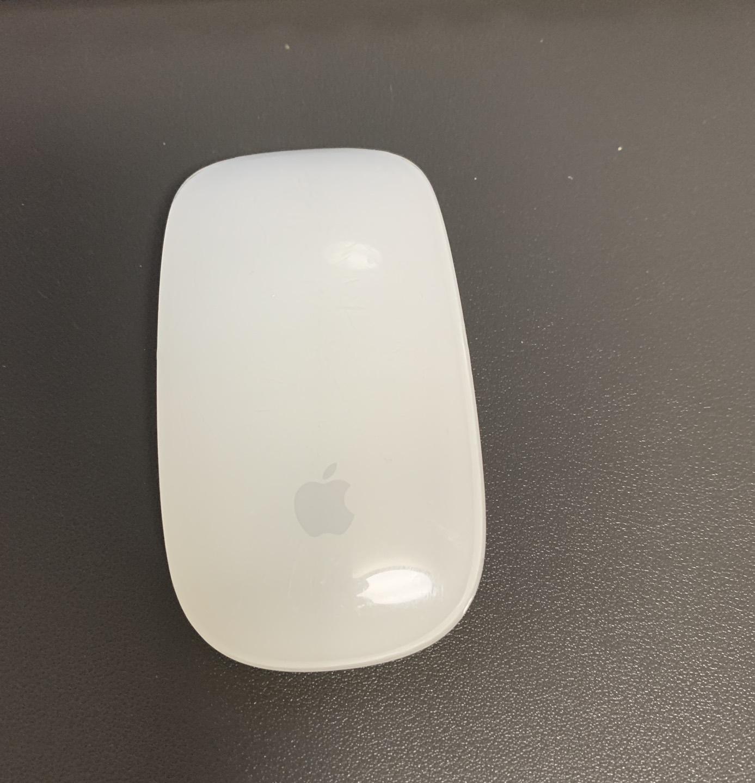 애플 매직마우스 중고가격