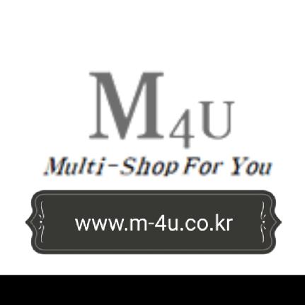엠포유종합쇼핑몰