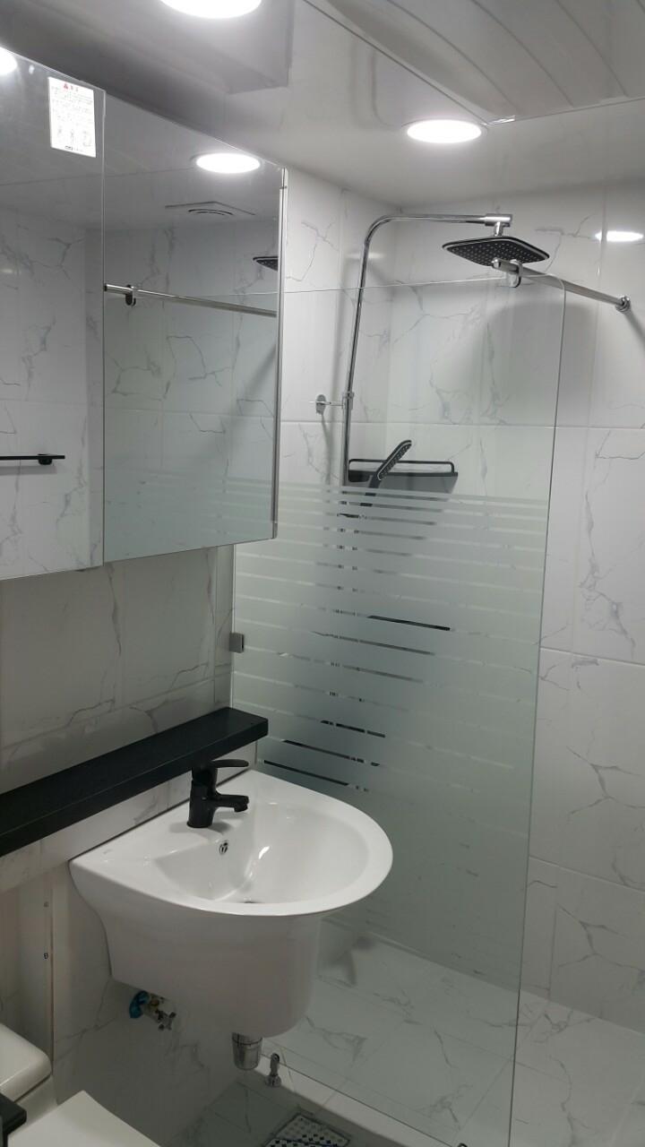욕실114