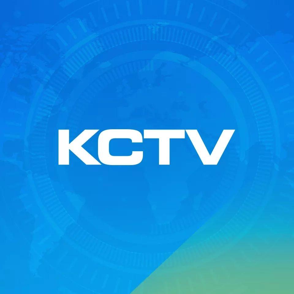 KCTV 제주방송