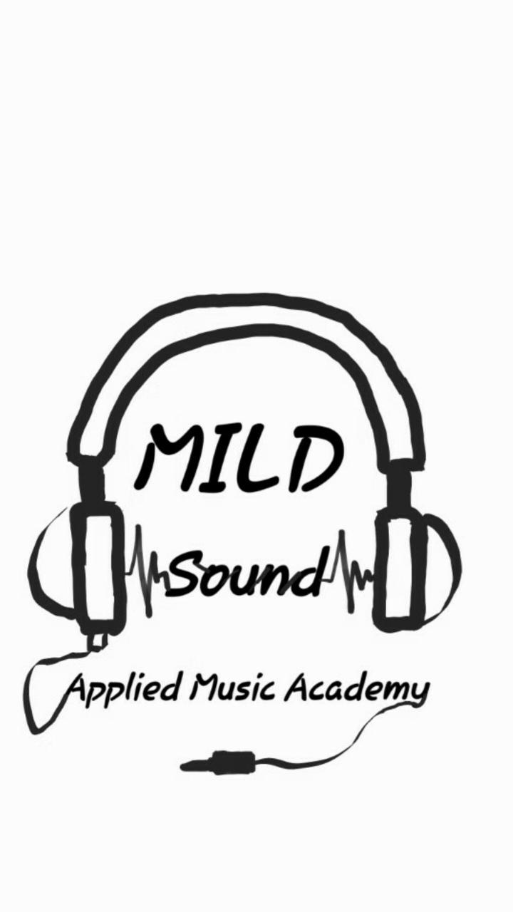 마일드사운드 실용음악학원