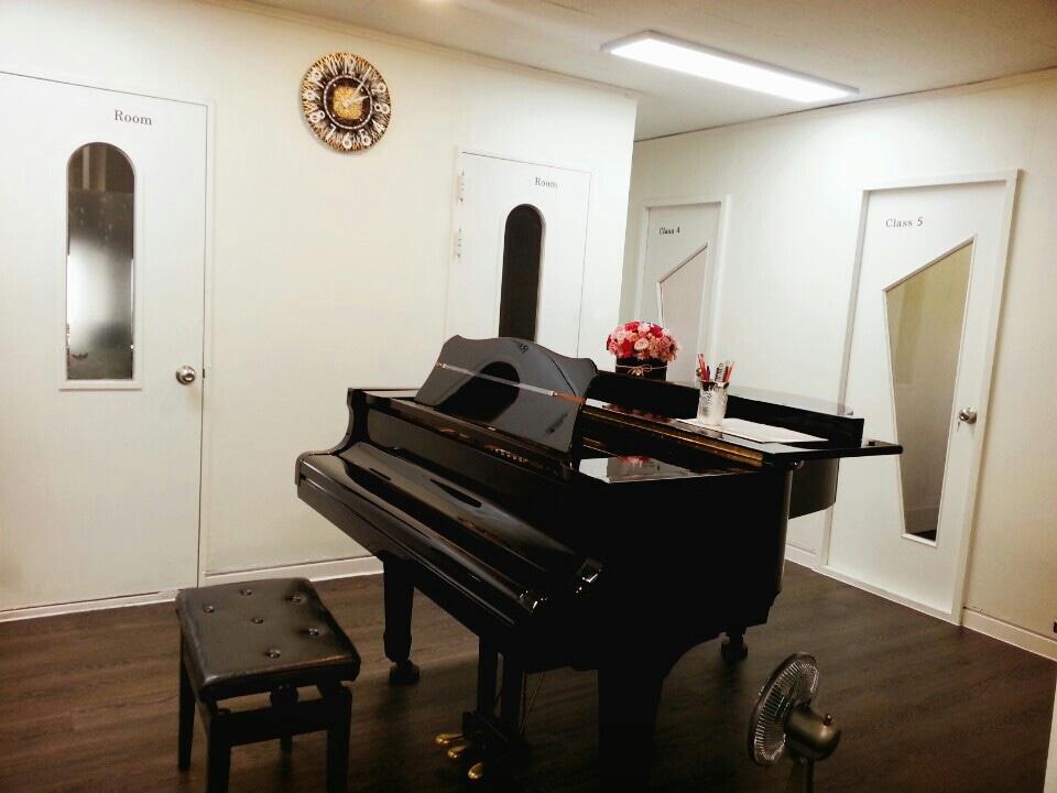 피아노칸토 음악학원