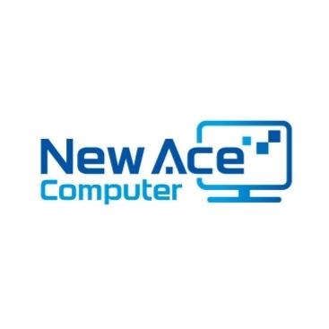 뉴-에이스 컴퓨터