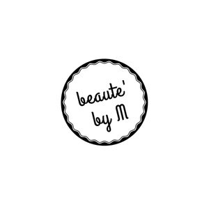 beaute' by M