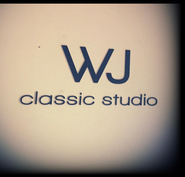 WJ classic studio